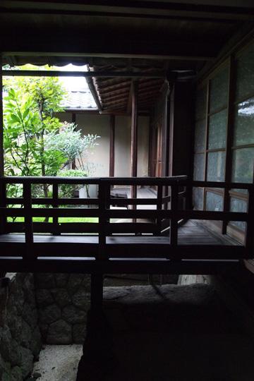 20090922_akechi_taisho-33.jpg