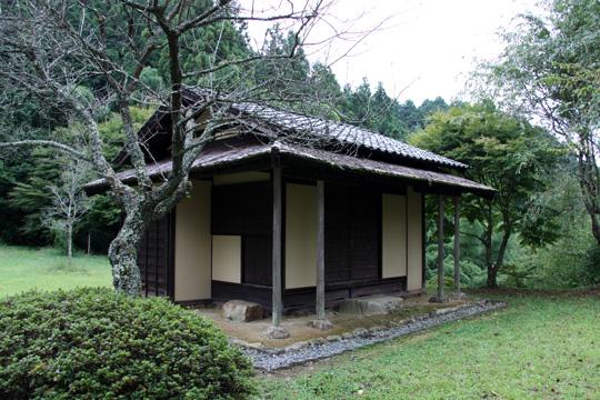 20090922_iwamura-07.jpg
