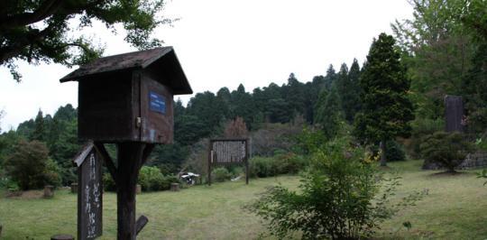 20090922_iwamura-09.jpg