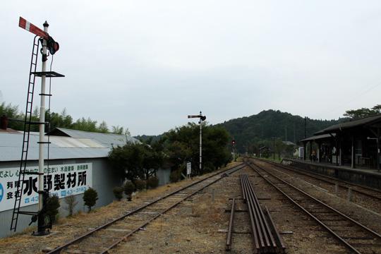 20090922_iwamura-13.jpg
