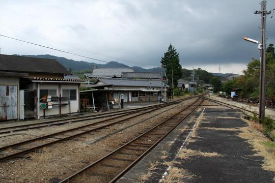 20090922_iwamura-14.jpg