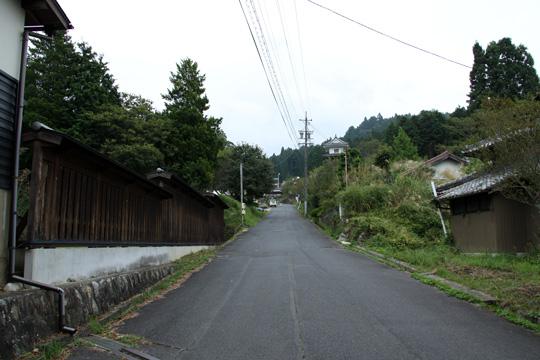 20090922_iwamura_castle-06.jpg