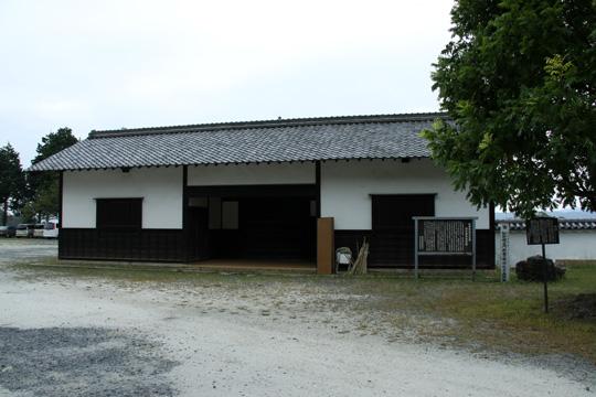 20090922_iwamura_castle-08.jpg