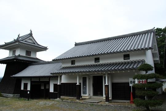 20090922_iwamura_castle-09.jpg