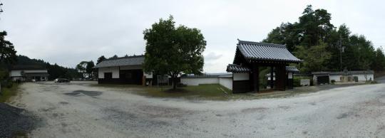 20090922_iwamura_castle-10.jpg