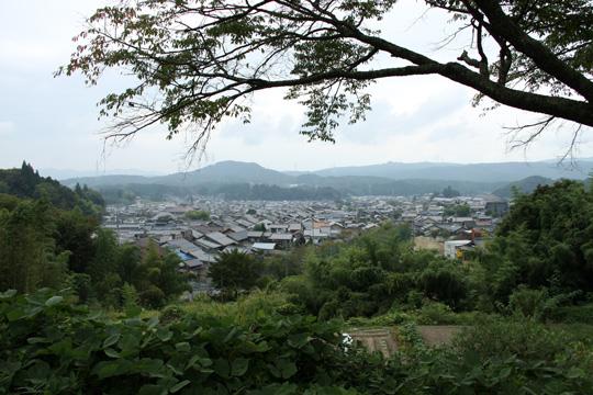 20090922_iwamura_castle-11.jpg