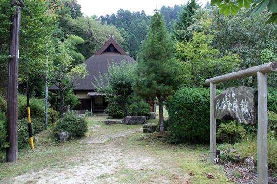 20090922_iwamura_castle-12.jpg