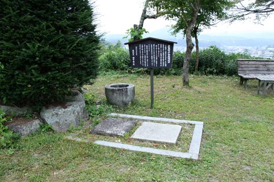 20090922_iwamura_castle-13.jpg
