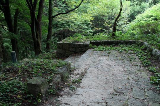 20090922_iwamura_castle-18.jpg