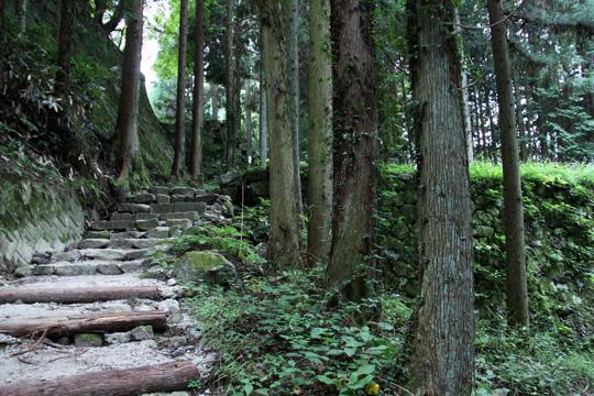 20090922_iwamura_castle-20.jpg