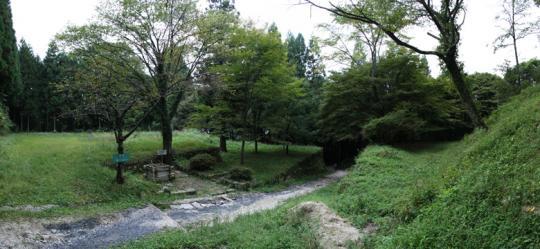 20090922_iwamura_castle-22.jpg