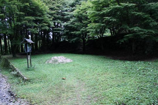 20090922_iwamura_castle-24.jpg