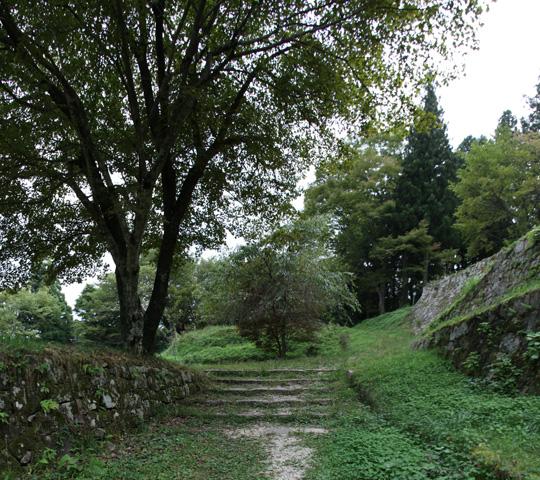 20090922_iwamura_castle-28.jpg