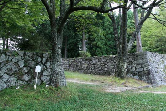 20090922_iwamura_castle-32.jpg
