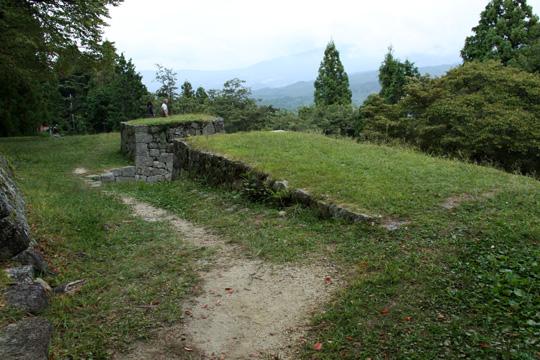 20090922_iwamura_castle-33.jpg