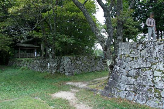 20090922_iwamura_castle-34.jpg