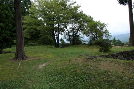 20090922_iwamura_castle-37.jpg