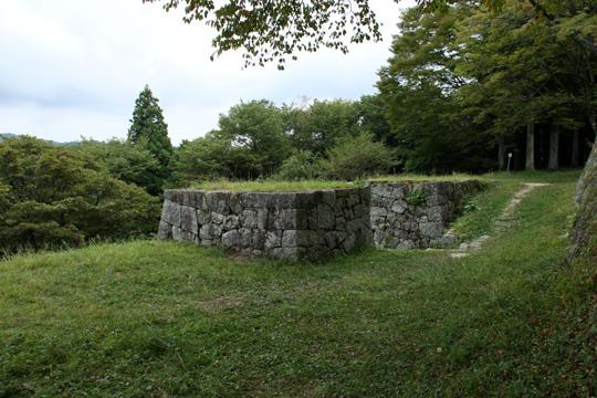 20090922_iwamura_castle-39.jpg