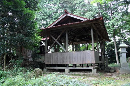 20090922_iwamura_castle-44.jpg
