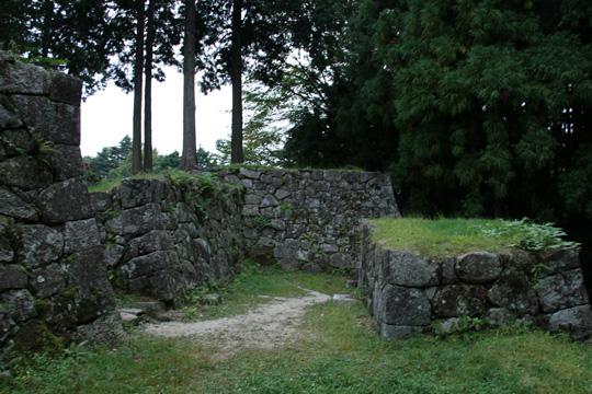 20090922_iwamura_castle-45.jpg