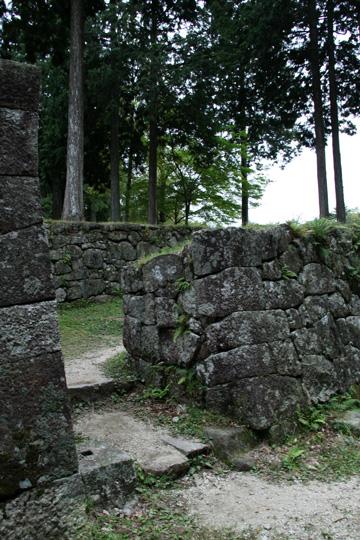 20090922_iwamura_castle-46.jpg