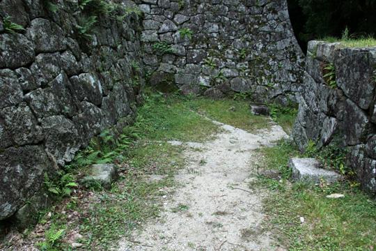 20090922_iwamura_castle-47.jpg