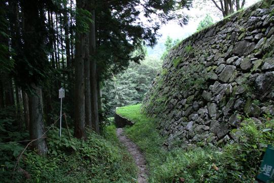 20090922_iwamura_castle-50.jpg