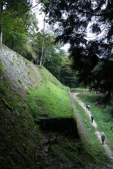 20090922_iwamura_castle-52.jpg