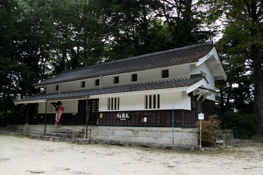 20090922_iwamura_castle-55.jpg