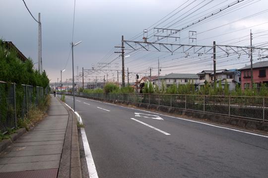 20090923_kiyosu-04.jpg