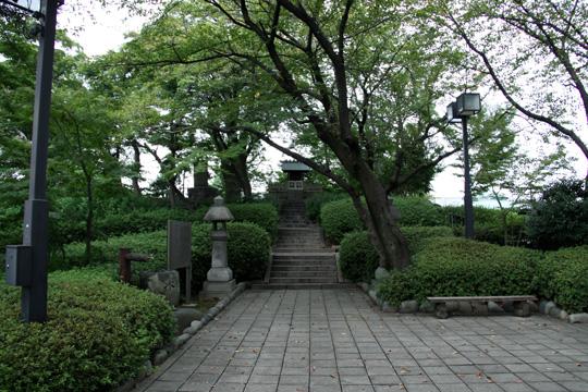 20090923_kiyosu_castle-05.jpg