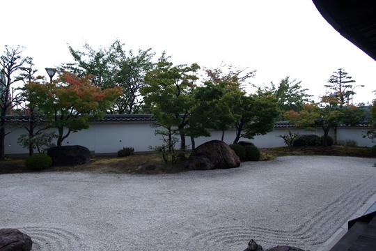 20090923_kiyosu_castle-15.jpg