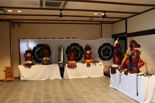 20090923_kiyosu_castle-16.jpg