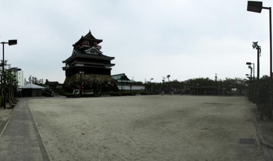 20090923_kiyosu_castle-17.jpg