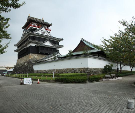 20090923_kiyosu_castle-18.jpg