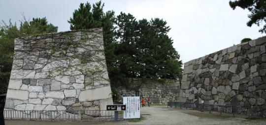 20090923_nagoya_castle-21.jpg