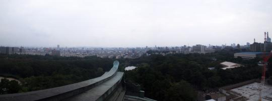 20090923_nagoya_castle-37.jpg