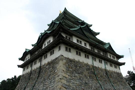 20090923_nagoya_castle-42.jpg