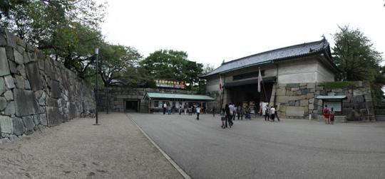 20090923_nagoya_castle-51.jpg