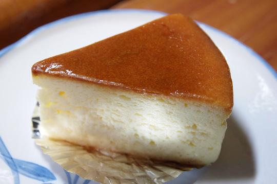 20091226_cake.jpg