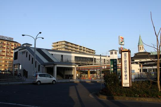 20091227_koriyama-01.jpg