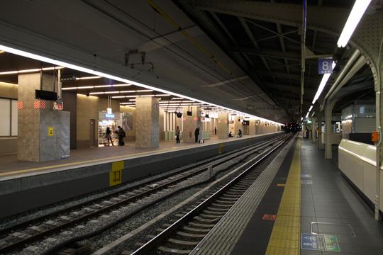 20091227_osaka-02.jpg
