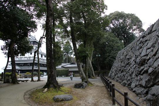 20100110_iwakuni_castle-04.jpg