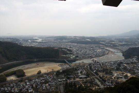 20100110_iwakuni_castle-05.jpg