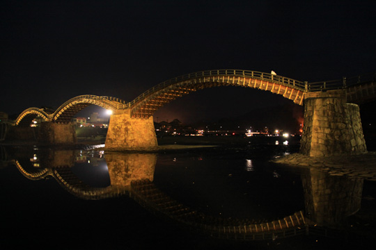 20100110_kintai_bridge-04.jpg