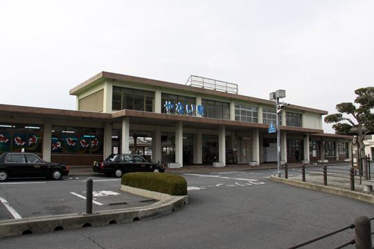 20100110_yanai-01.jpg
