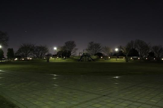 20100124_higashi_ishikiri_park-02.jpg