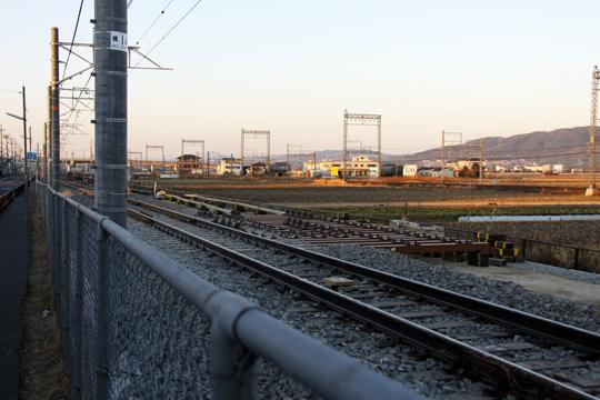 20100124_hosono-06.jpg
