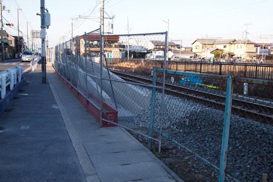 20100124_shimokoma-03.jpg
