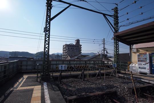 20101121_chikuho_nogata-04.jpg